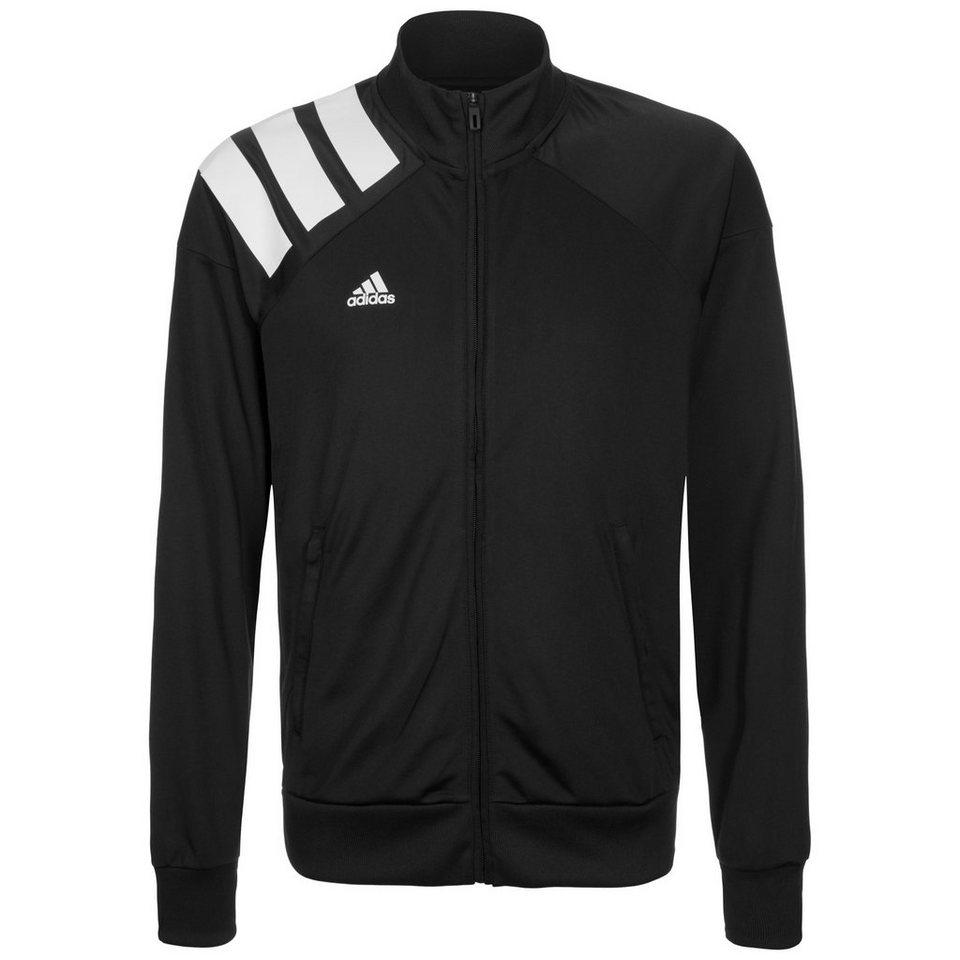 Adidas jacke herren otto