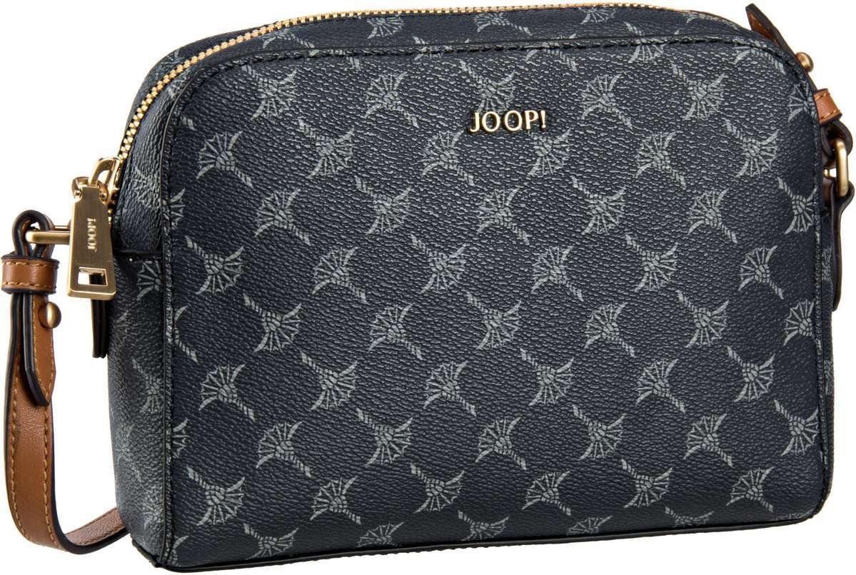 Joop Cloe Cortina Shoulder Bag Small