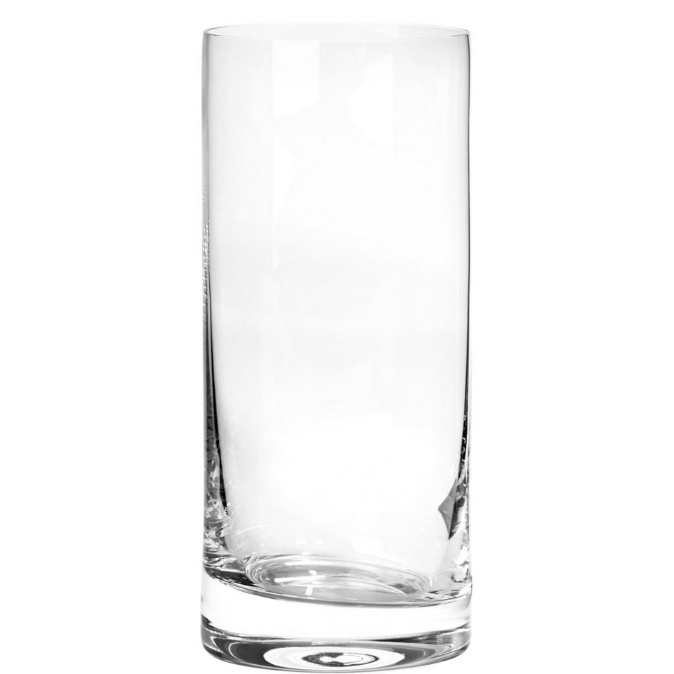 BUTLERS BOND »Longdrink Glas« in klar