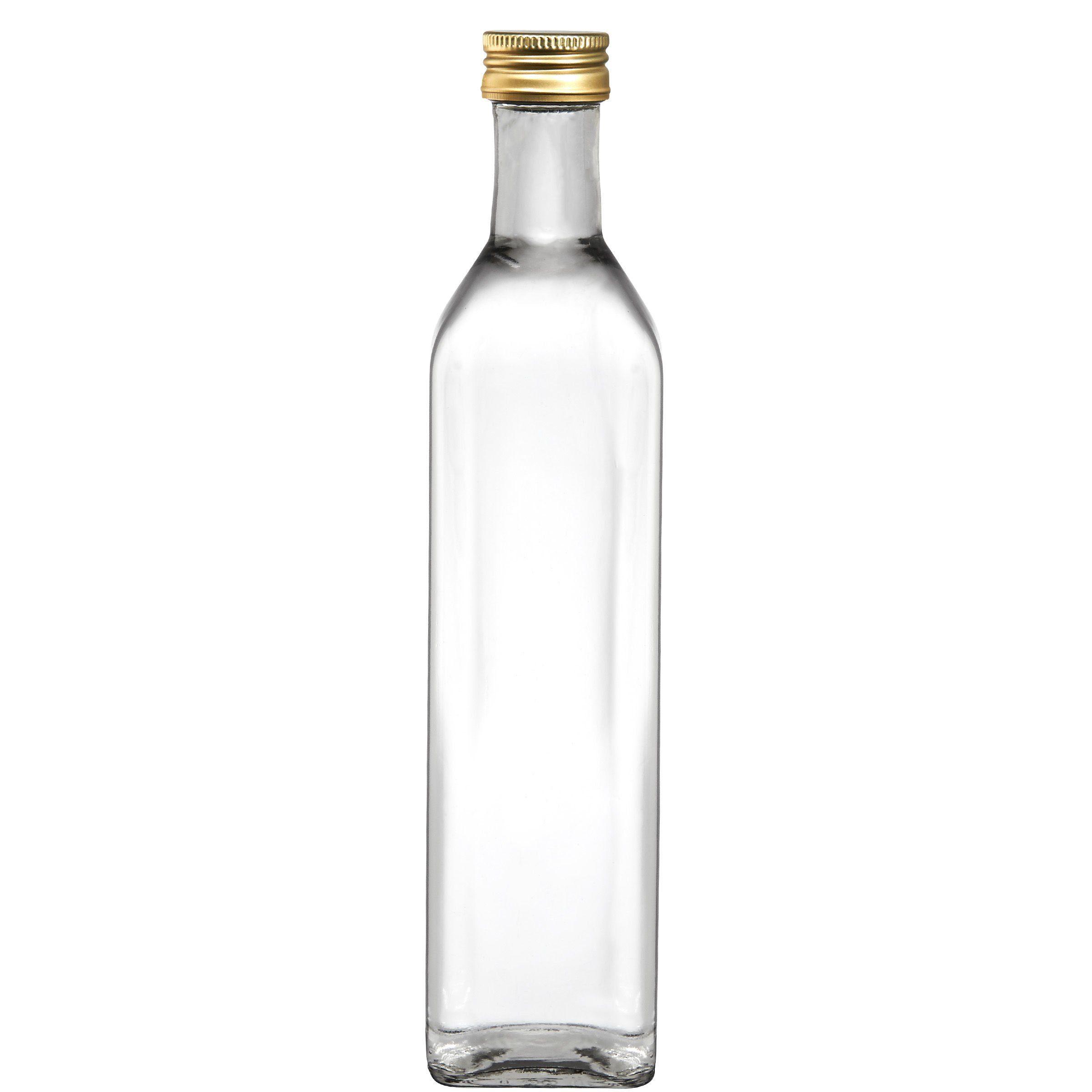 BUTLERS SCREW »Flasche«