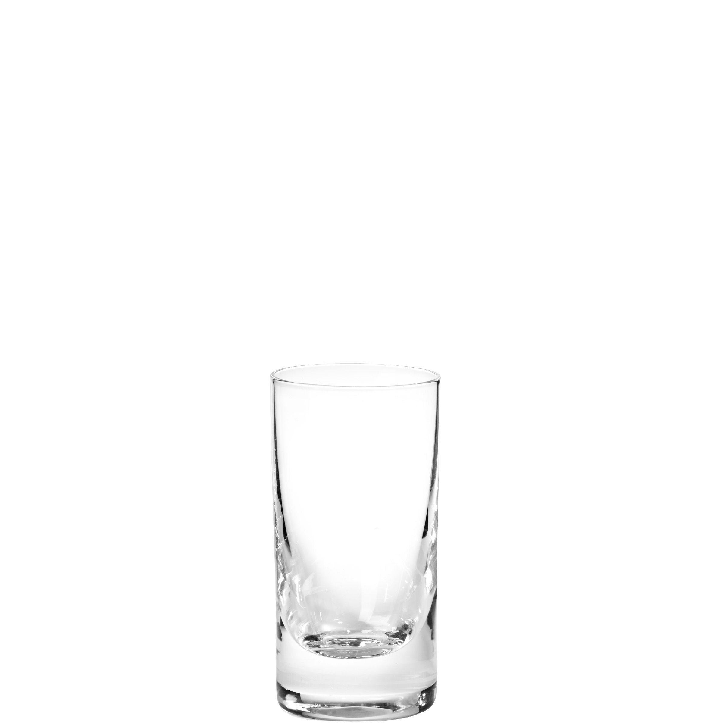 BUTLERS BOND »Schnapsglas«