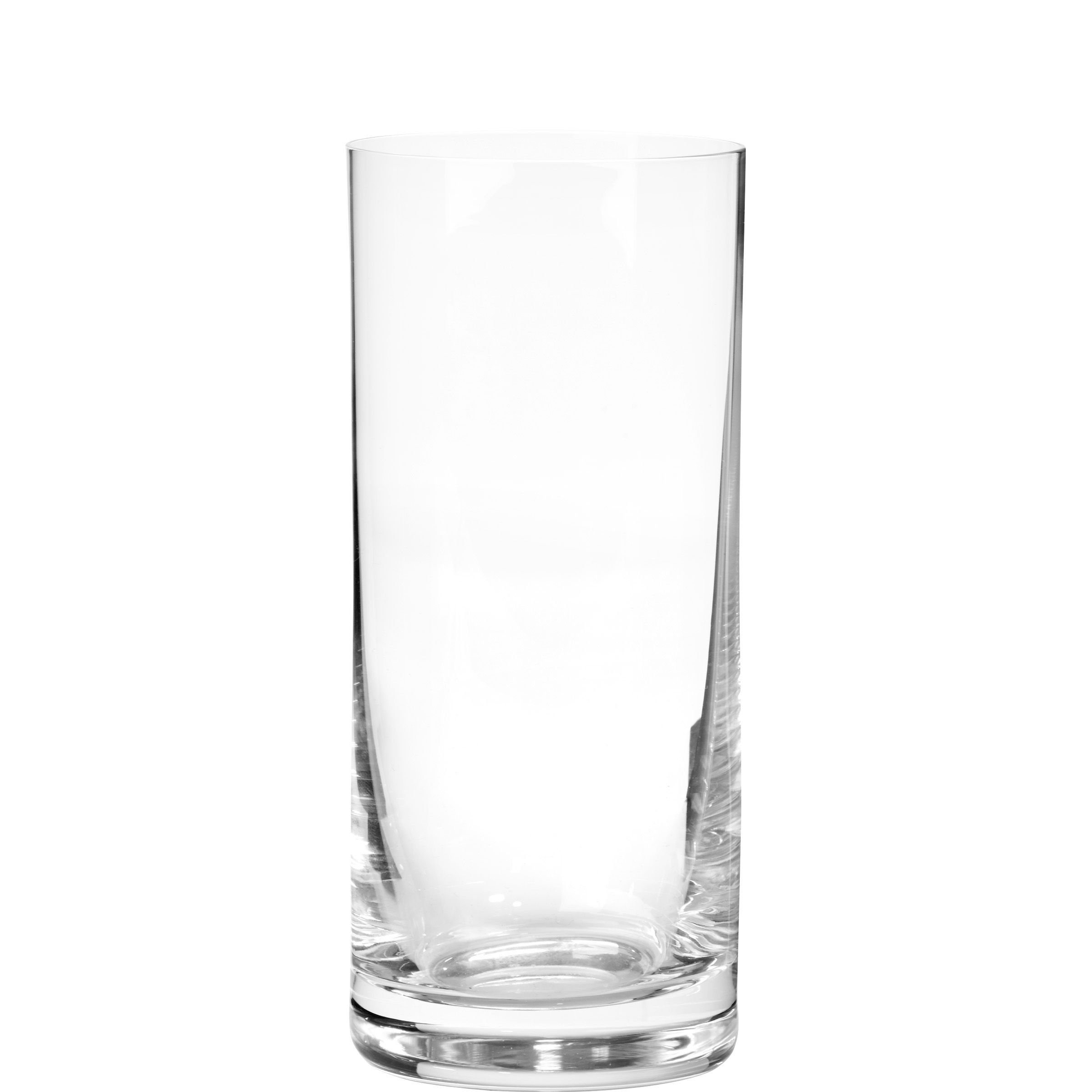 BUTLERS BOND »Mix Drink Glas«