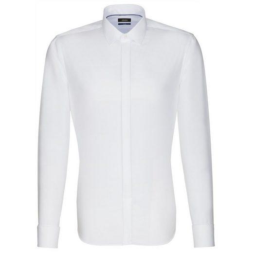 seidensticker Businesshemd Tailored