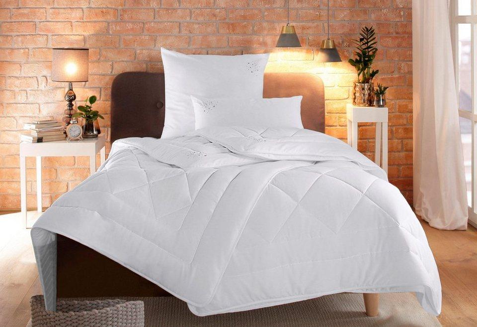 steppbett jan ribeco normal online kaufen otto. Black Bedroom Furniture Sets. Home Design Ideas