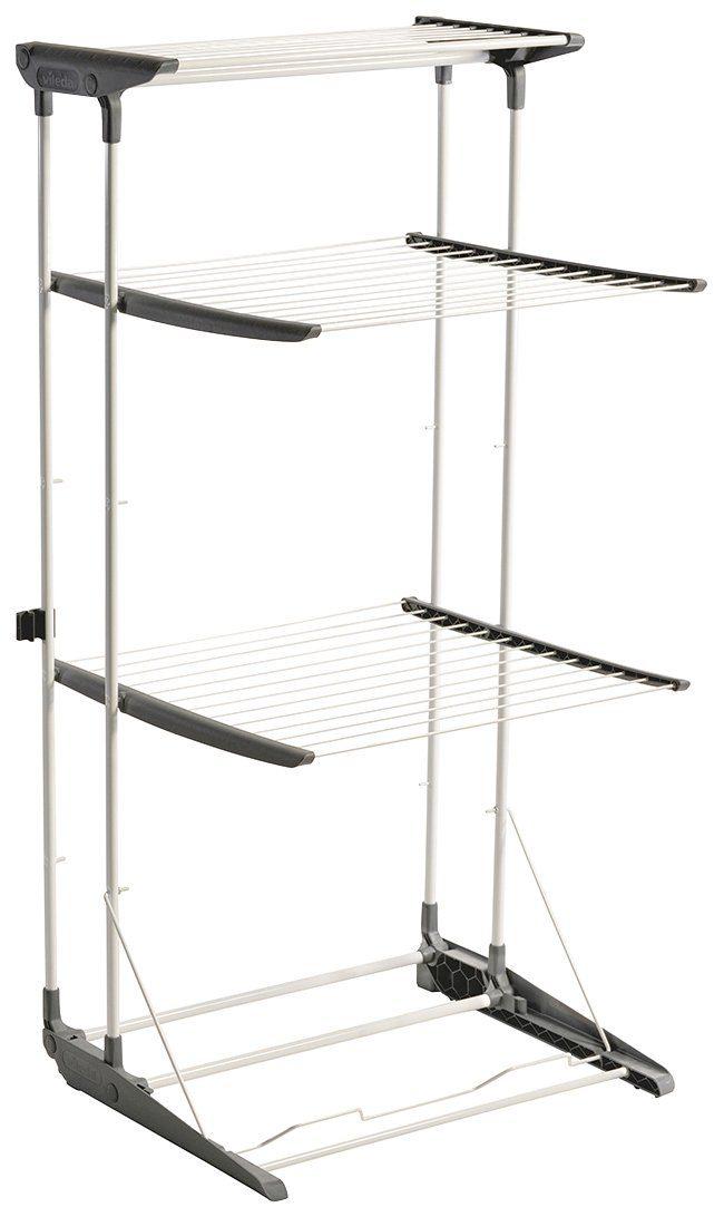 VILEDA Turmwäscheständer »Viva Dry Multiflex«