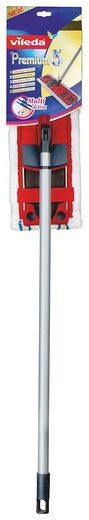 VILEDA Reinigungssystem »Premium 5 MultiActive«