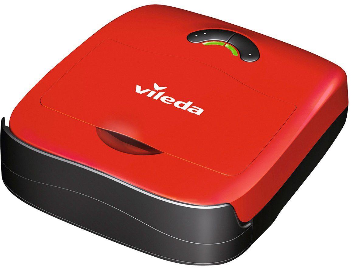 VILEDA Saugroboter »VR 101«