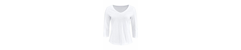 Cheer mit Shirt 3 3 4 Cheer dekorativem 4 Arm Arm Schaumdruck Shirt 5zqwa4R