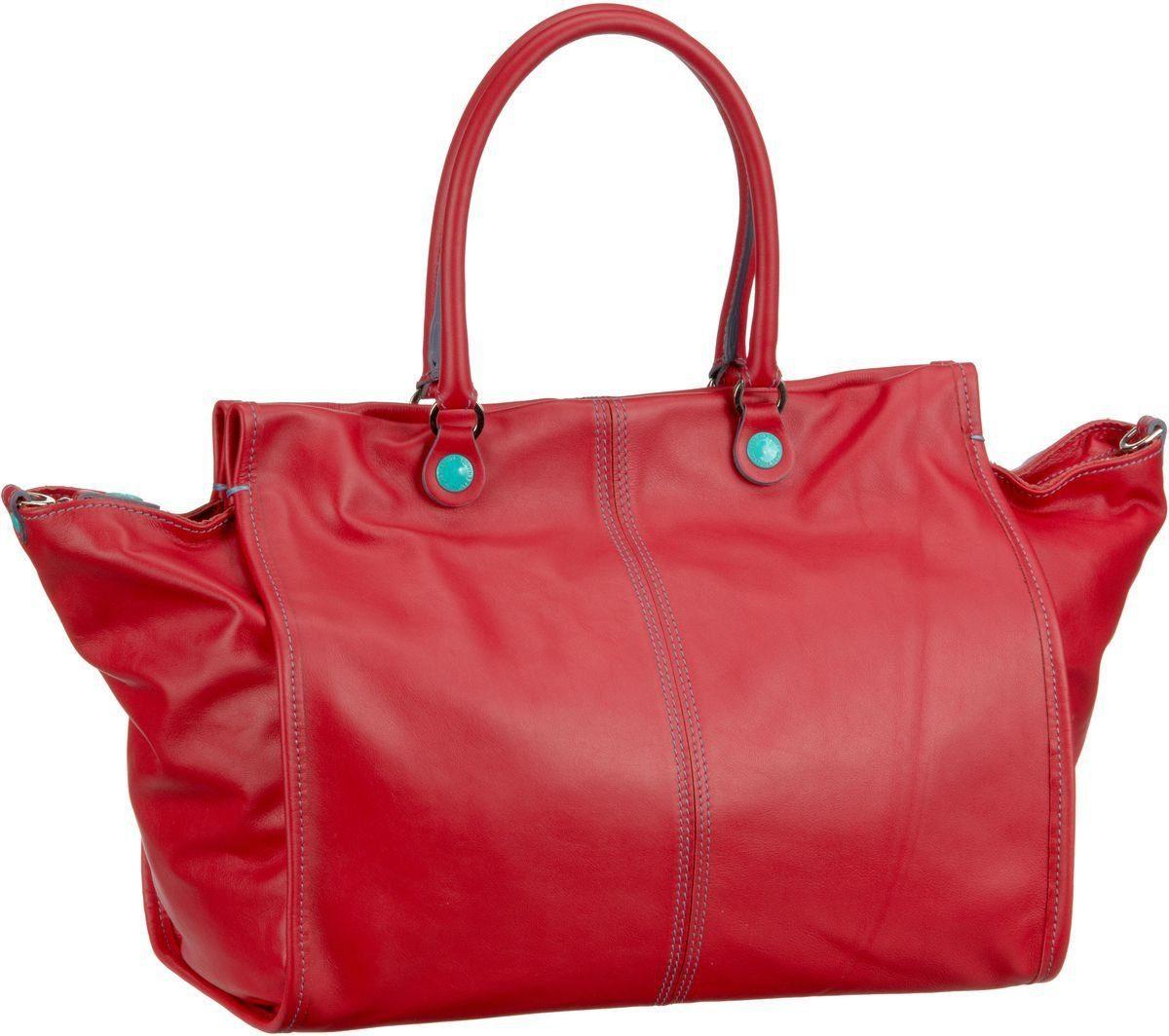 Gabs Handtasche »Amelia ESES Large«