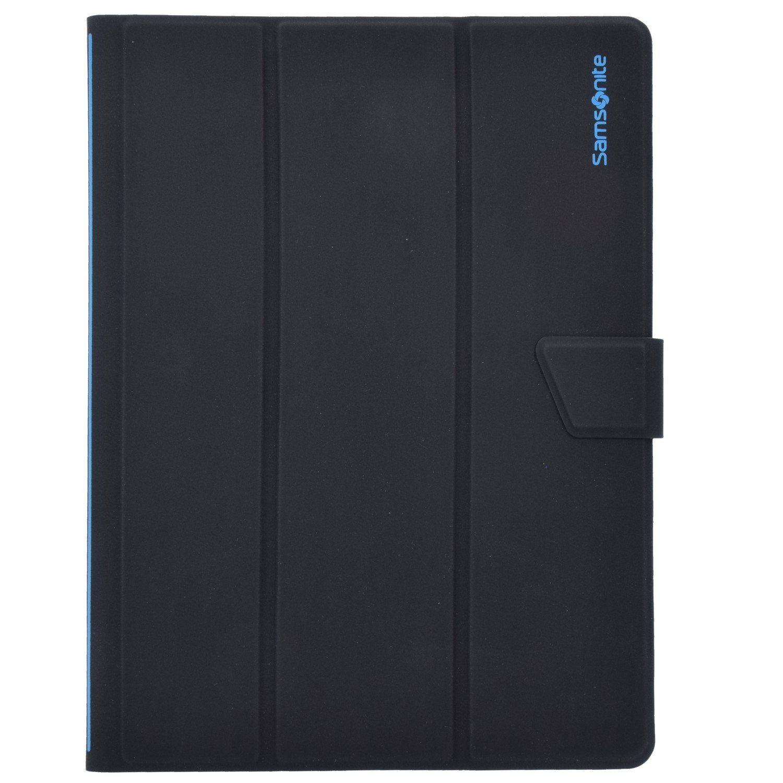 Samsonite Tabzone Universal Tablet Case 20,5 cm