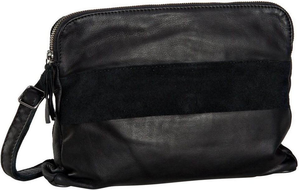 Cowboysbag Edenbridge in Black