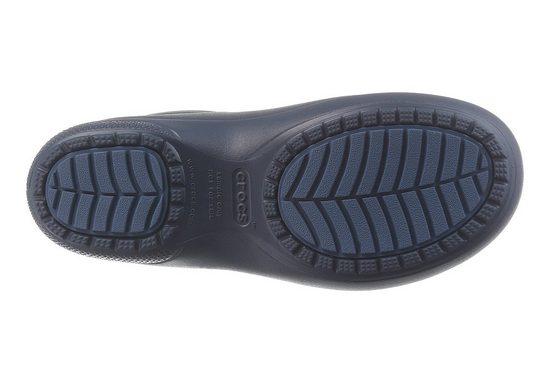 Crocs Crocs Freesail Shorty RainBoot Gummistiefel, federleicht