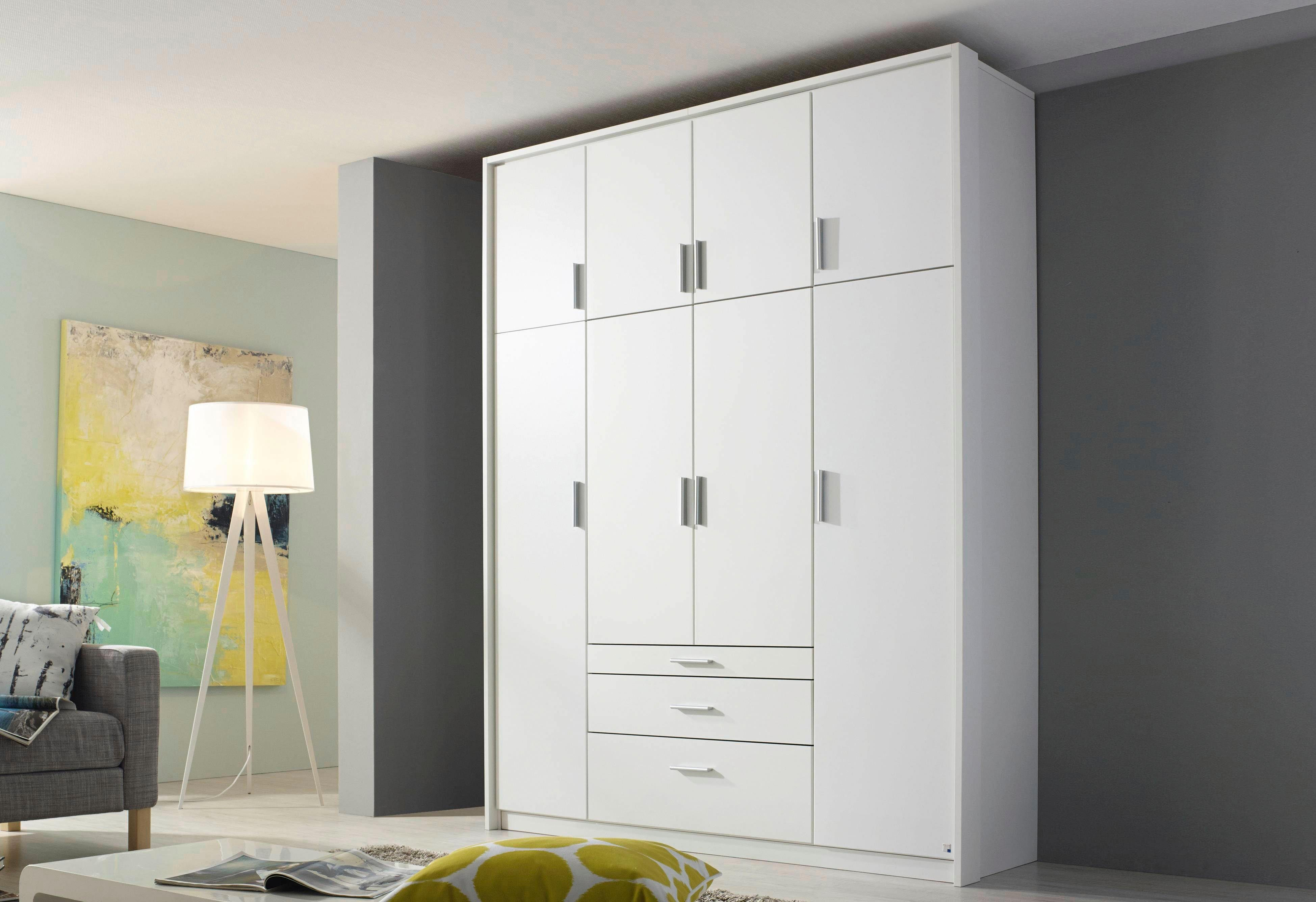 Kleiderschrank 350 Cm ~ Kleiderschrank online kaufen schlafzimmerschrank otto
