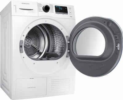 Trockner kaufen » wäschetrockner mit anschlussservice otto