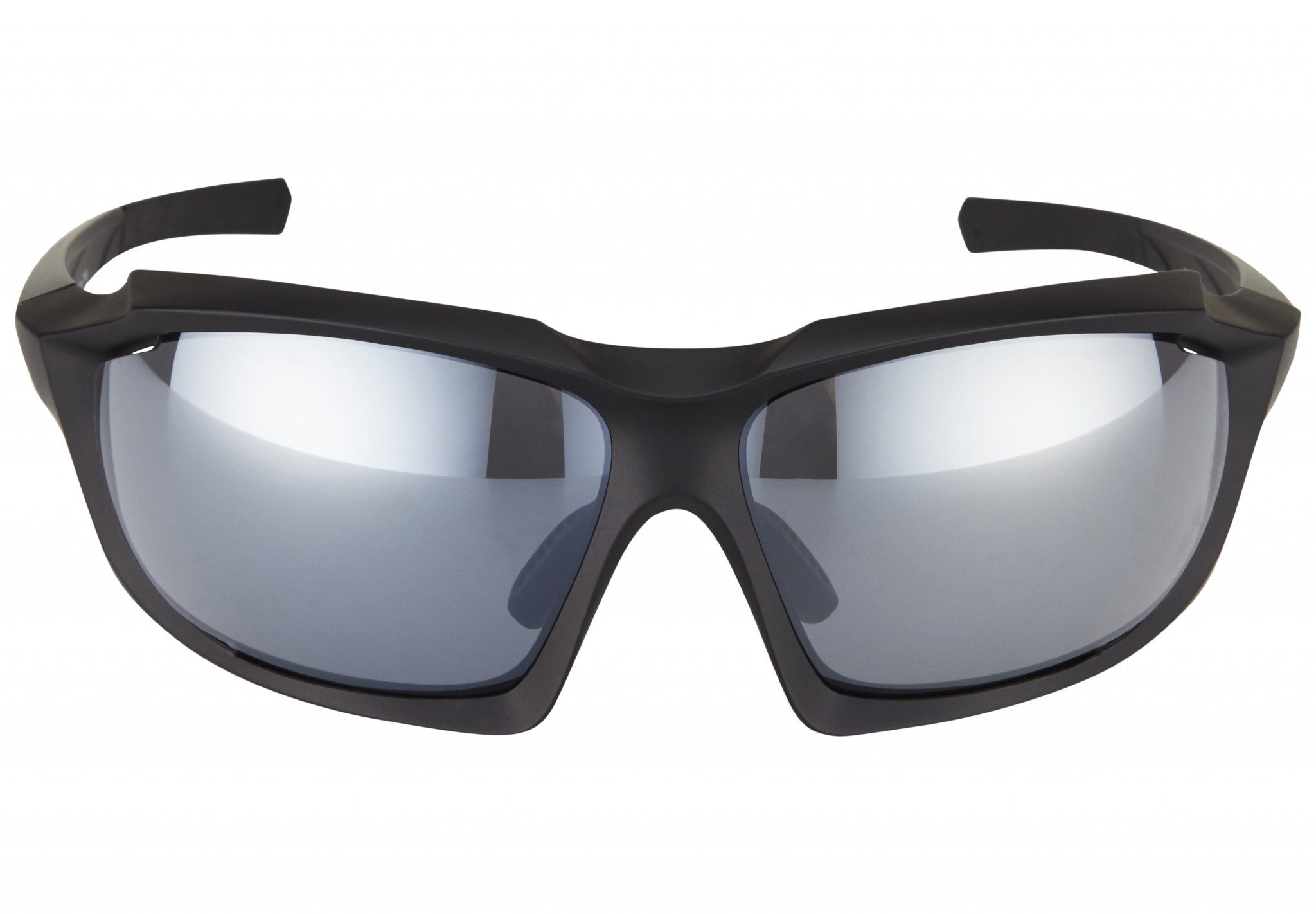 Uvex Sportbrille »sportstyle 710 Glasses«