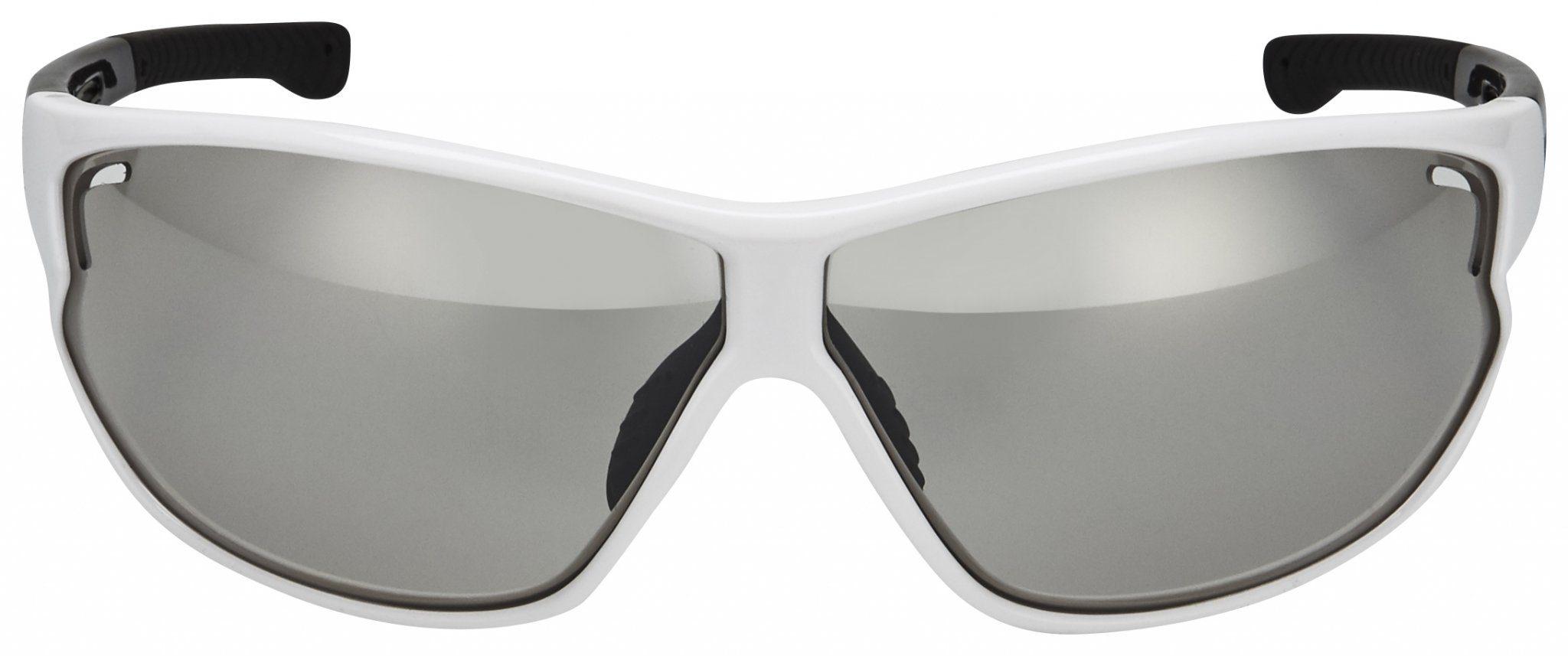 Uvex Radsportbrille »UVEX sportstyle 810 vm Glasses«