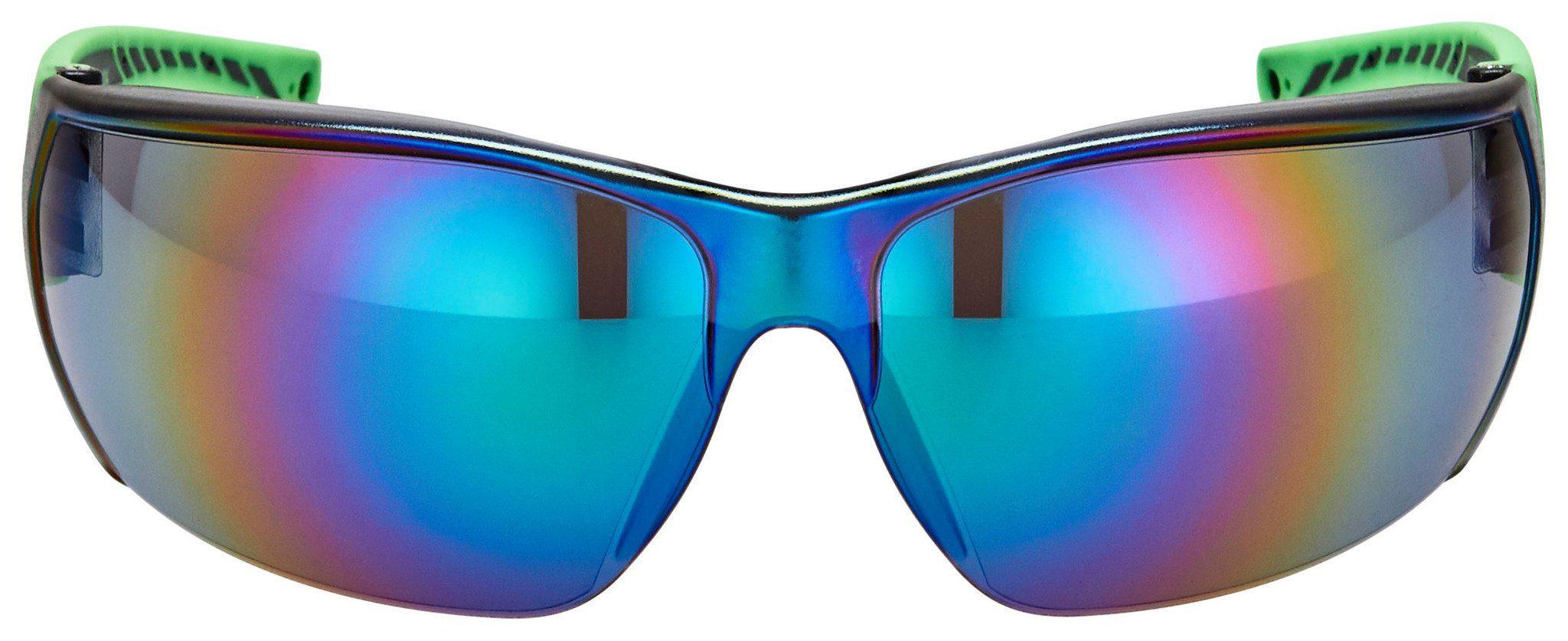 Uvex Sportbrille »sportstyle 204 Glasses«
