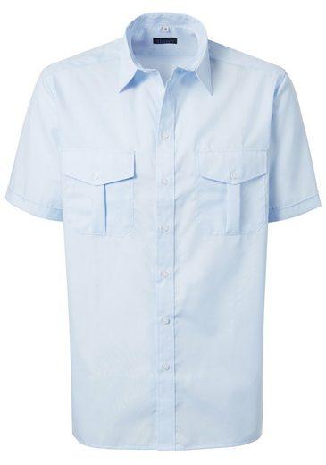 Pionier ® Vêtements De Travail Pilothemd