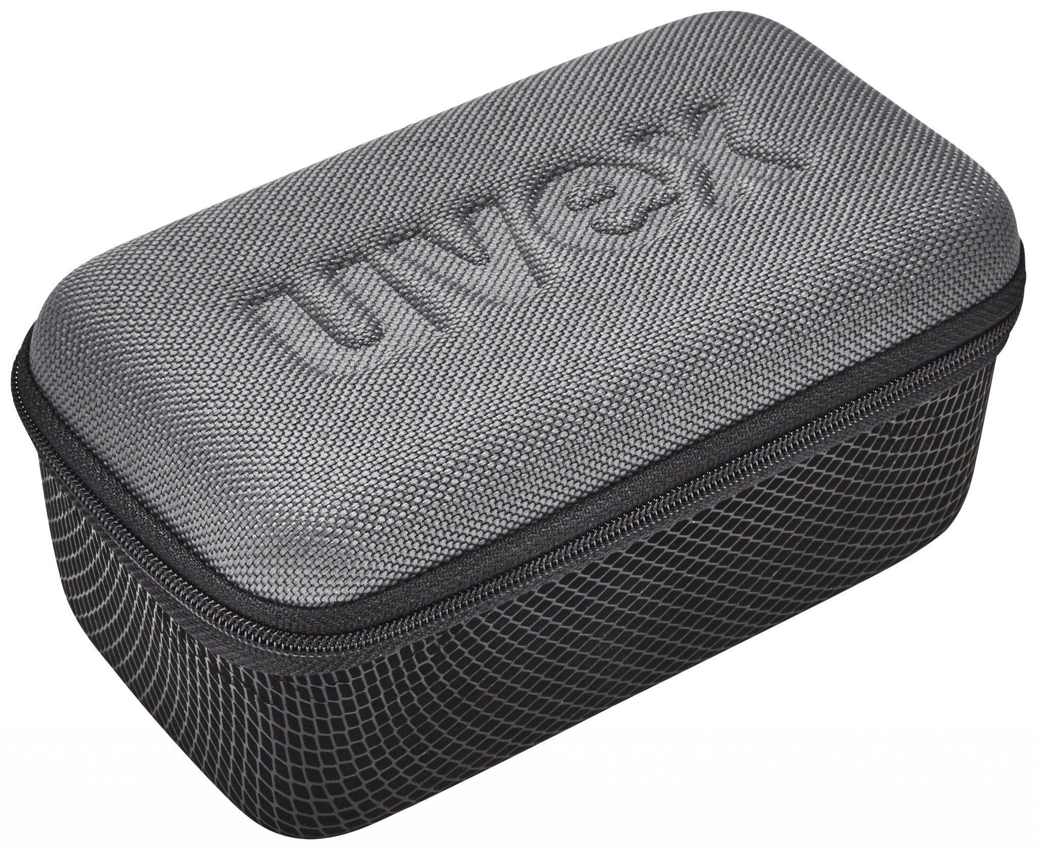 Uvex Radsportbrille »sportstyle 810 v«