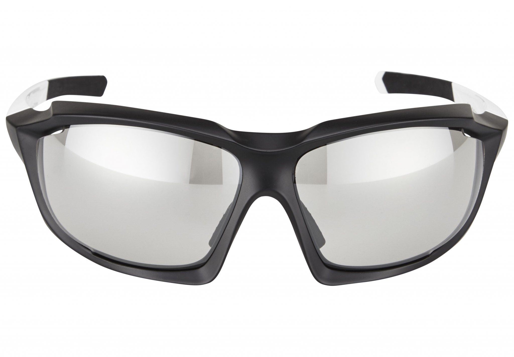 Uvex Sportbrille »sportstyle 710 vm Glasses«