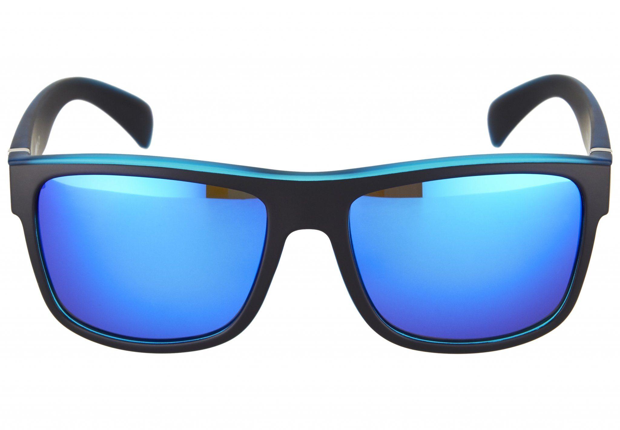 Uvex Radsportbrille »lgl 21 Glasses«