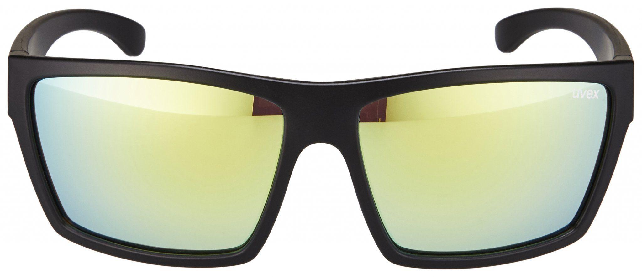 Uvex Radsportbrille »lgl 29 Glasses«