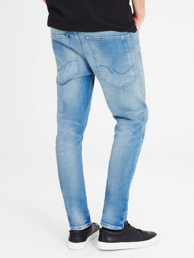 Jack & Jones JJILUKE JJECHO JOS 248 NOOS Anti Fit Jeans