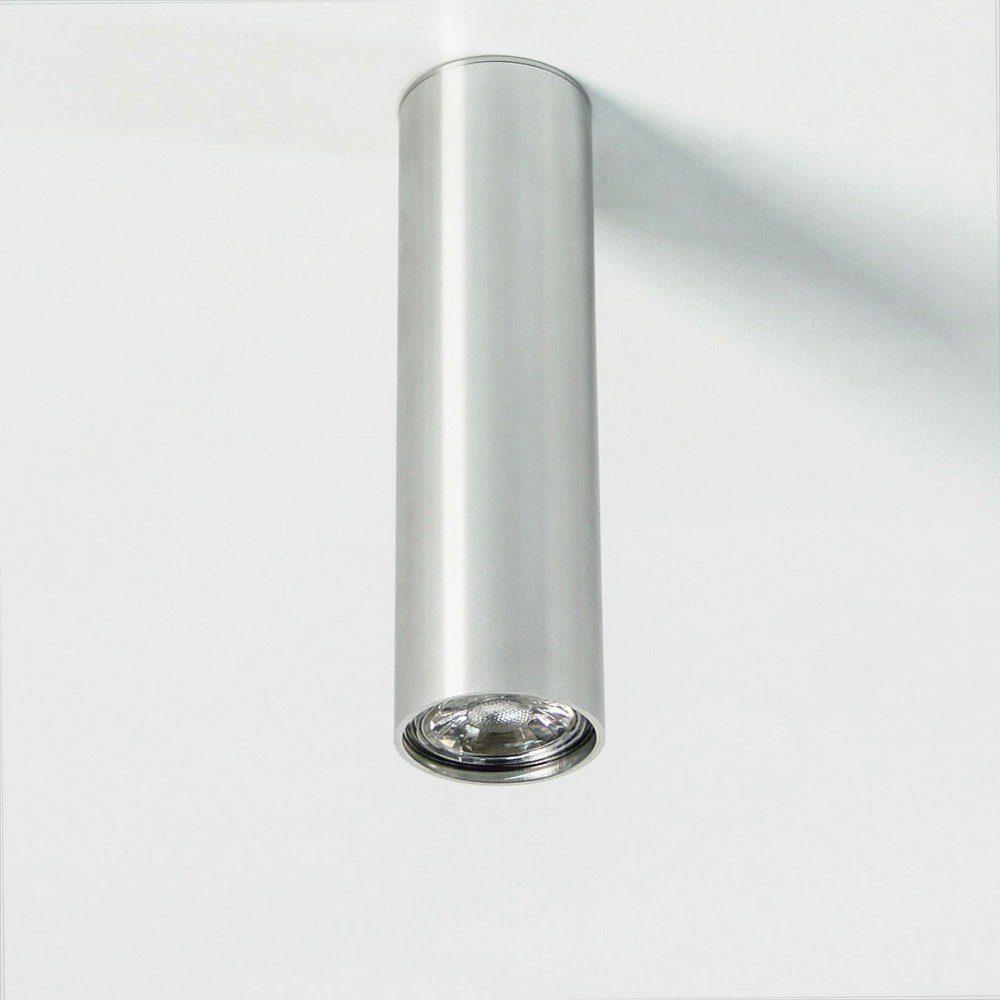 s.LUCE s´Luce Licht+Design »Pole M Aufbau-Deckenleuchte 20cm«