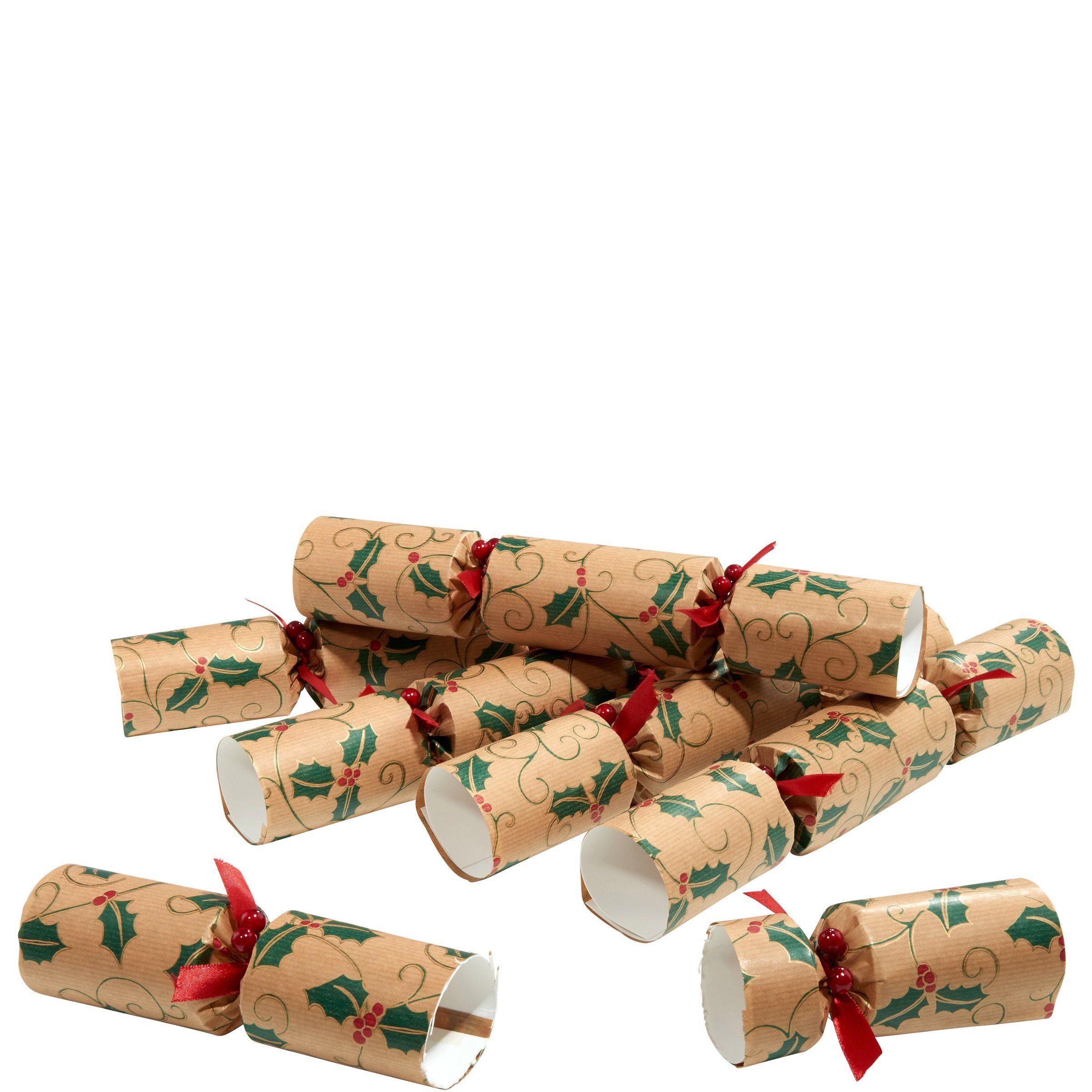 """BUTLERS X-MAS »Christmas Bonbons """"Natural""""«"""