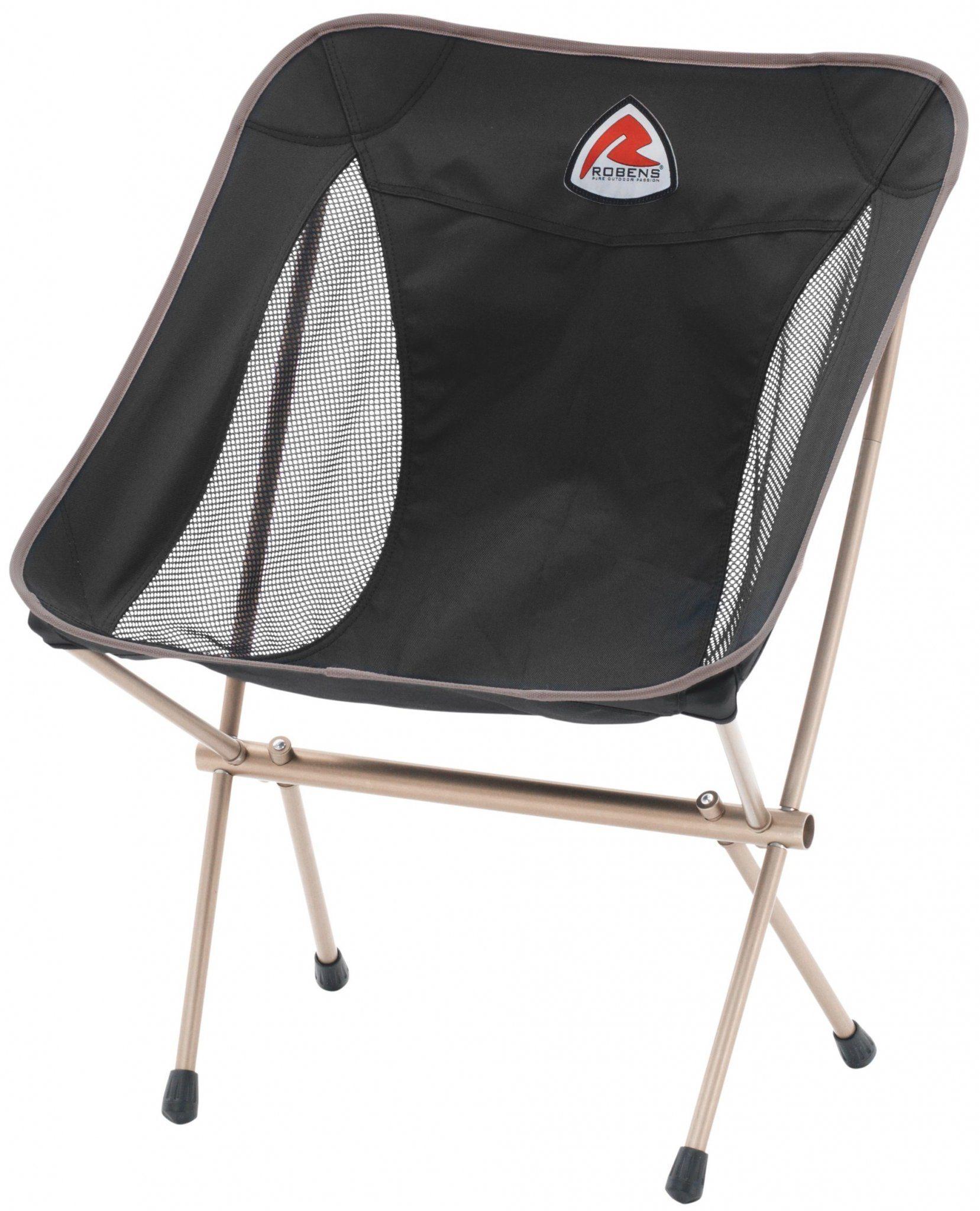 Robens Camping-Stuhl »Pathfinder Folding Chair«