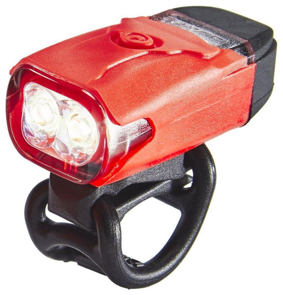 Lezyne Fahrradbeleuchtung »LED KTV Drive Frontlicht«
