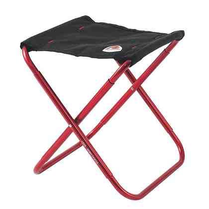 Robens Camping-Stuhl »Discover Stool«