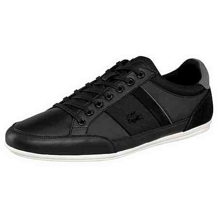 Lacoste »Chaymon 116 1« Sneaker