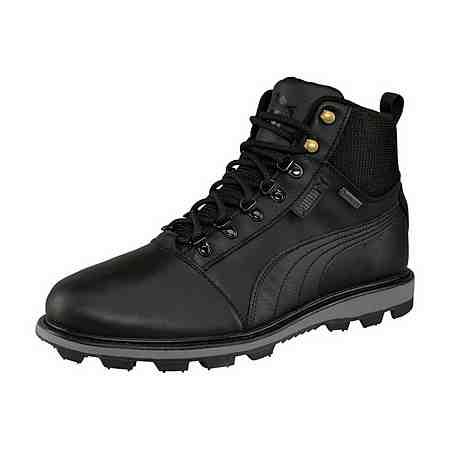 PUMA »Tatau Fur Boot Goretex« Winterboots