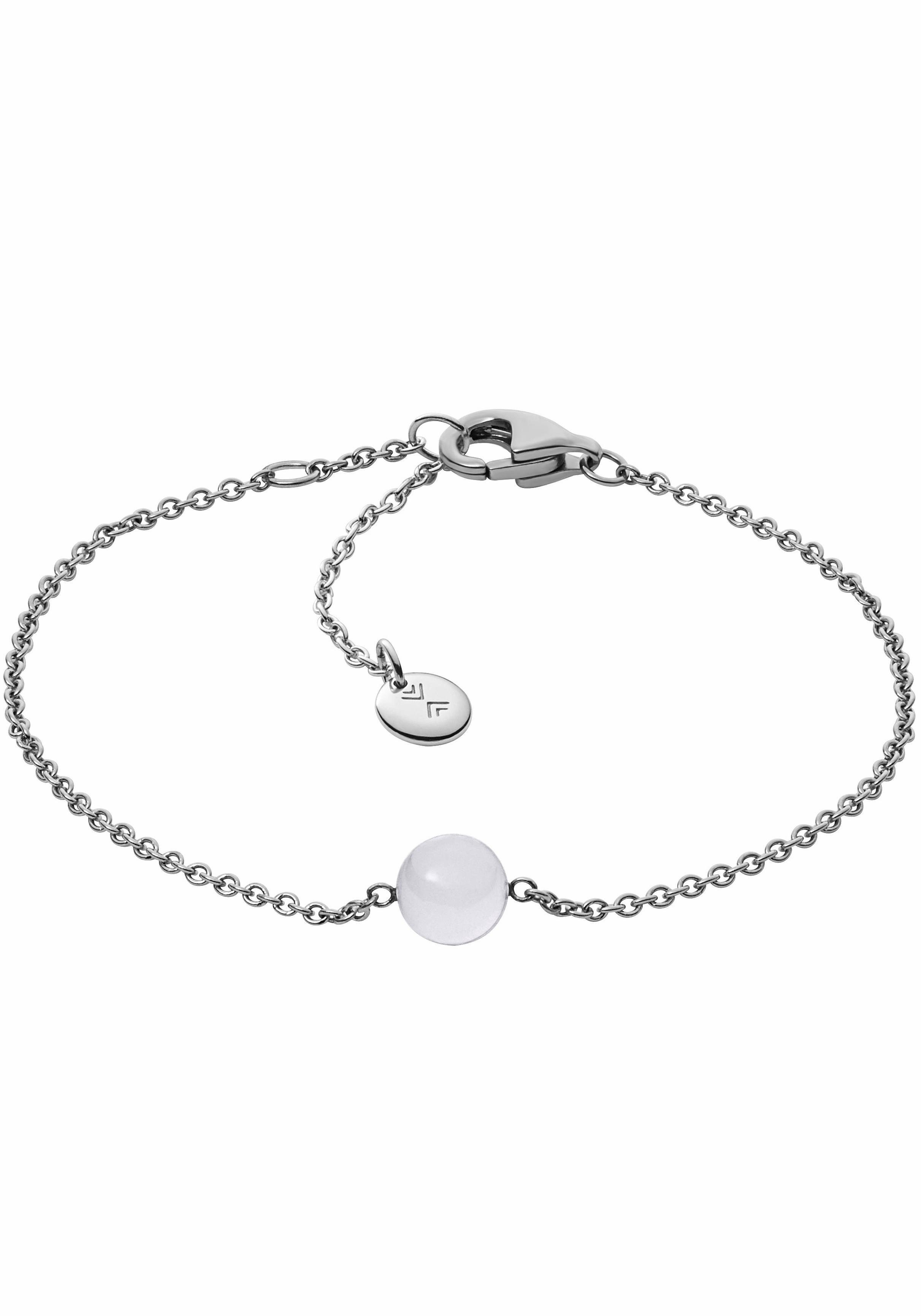 Skagen Armband »SEA GLASS, SKJ0966040«, mit Glasstein