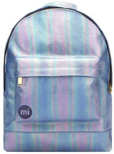Pac Bag Tabletfach »mini Mermaid« Mi Rucksack Mit 16qwxwT0