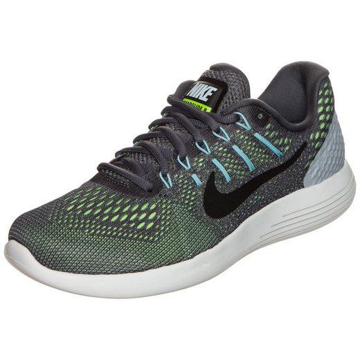 Nike Lunarglide 8 Laufschuh Damen