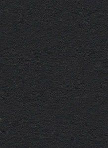 BRESSER Fotostudio »Papierhintergrundrolle 2,72 x 11m schwarz«