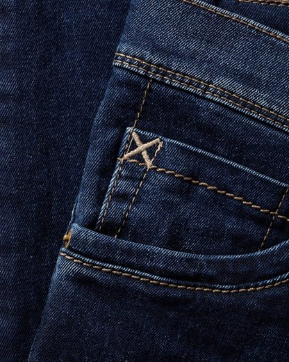 Brax 5-Pocket-Jeans Cadiz