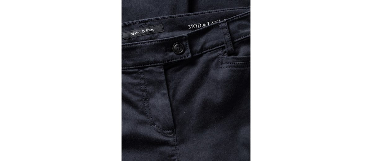 Marc O'Polo Hose Laxa Casual Amazon Günstig Online Billig 100% Original Outlet Kaufen eiOKrlEF