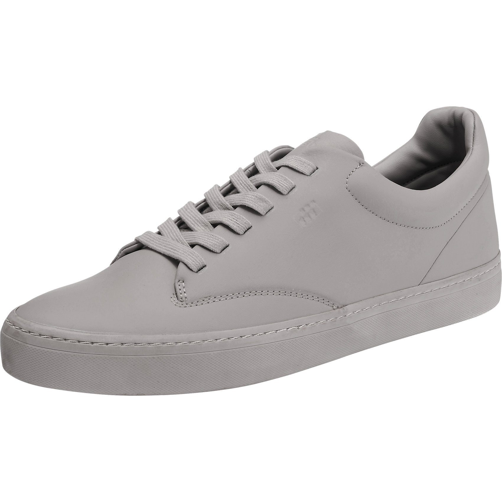 Boxfresh® Esb Sneakers online kaufen  hellgrau