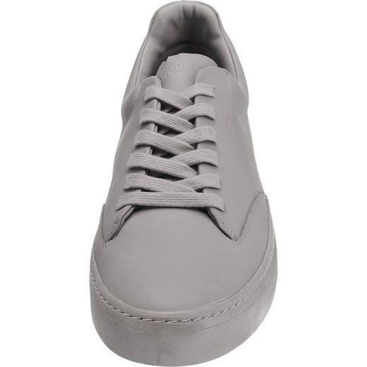 Boxfresh® Esb Sneakers