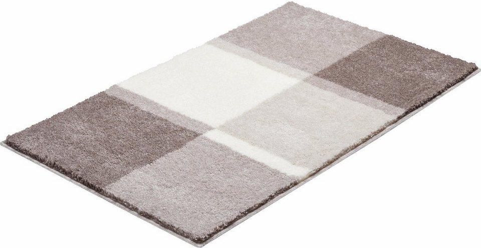 badematte grund fantasie h he 20 mm rutschhemmender r cken online kaufen otto. Black Bedroom Furniture Sets. Home Design Ideas