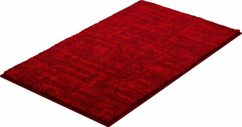 badematte grund savio h he 20 mm rutschhemmender r cken online kaufen otto. Black Bedroom Furniture Sets. Home Design Ideas