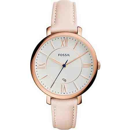 Damen: Accessoires: Uhren