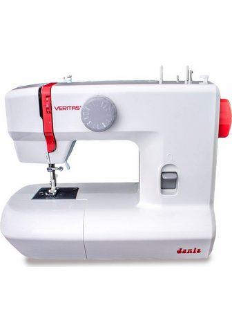 Швейная машина Janis 12 Nähprogra...