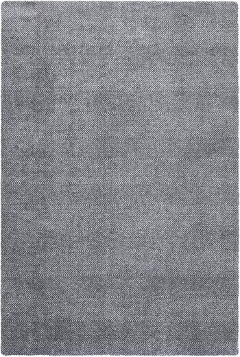 Teppich »Clean & Go«  HANSE Home  rechteckig  Höhe 7 mm