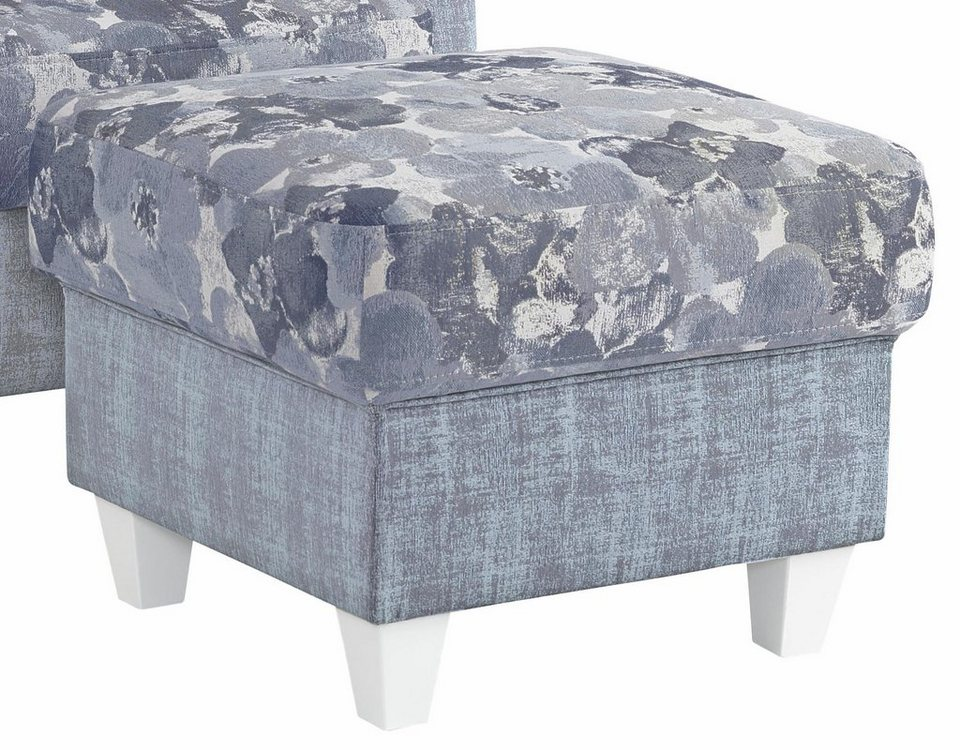 Home affaire Hocker in mint