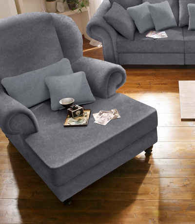 XXL Sessel kaufen » Big Sessel & Megasessel | OTTO