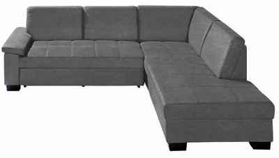 Sofa Im Kolonialstil Online Kaufen Otto